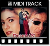Chitthi Na Koi Sandesh - MP3