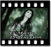 Porechi Tomar Preme - MP3