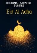 Eid Al Adha - MP3