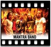 Ekantama - MP3