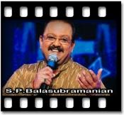 En Kaathal Kanmani  - MP3