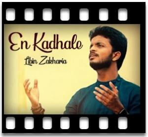 En Kadhale (Cover) - MP3