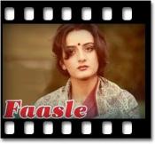 Jaadu Nasha Ehsaas Kya - MP3