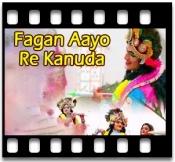 Fagan Aayo Re - MP3