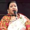 Farida Parveen Karaoke