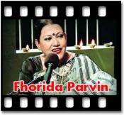 Lalon Geeti (Folk) - MP3