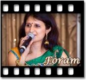 Darshan Do Ghanshyam - MP3