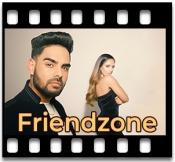 Friendzone - MP3