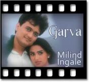 Gaar Vaara Ha Bharara Rain - MP3