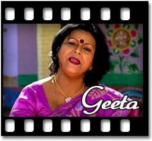 Go Radhe Banshi Ti - MP3