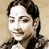 Geeta Dutt Karaoke