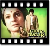 Swarg Se Sundar - MP3