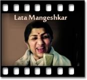 Raste Rajalti Varta - MP3 + VIDEO