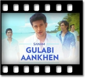 Gulabi Aankhein (Unplugged) - MP3