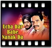 Gur Ka Darshan Dekh  - MP3 + VIDEO