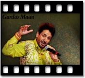Pind Diyan Galiyaan - MP3