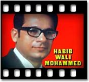 Aashiyan Jal Gaya Gulsitan Lut Gaya - MP3