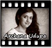 Hala Kadalali Janisida Lakshmi  - MP3