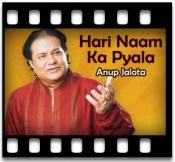 Hari Naam Ka Pyala - MP3 + VIDEO