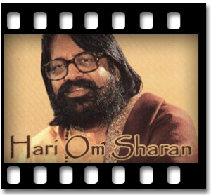 Jiske Sir Par Haath Hai Tera - MP3