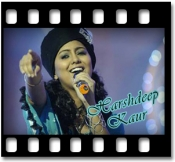 Mehendiyan - MP3