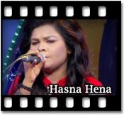 Por Manushe Dukkho Dile - MP3