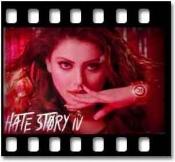 Mohabbat Nasha Hai (With Female Vocals) - MP3