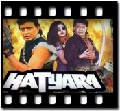 Zindagi Naam Hai - MP3