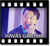 Aawara Hoon(Recreation) - MP3