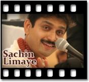 Haveli Bandhavi Dau  - MP3
