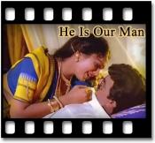 Naan Aalaana Thamarai - MP3