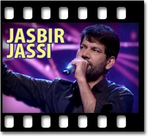 Heer Aakhdi Jogia Jhooth Bole - MP3