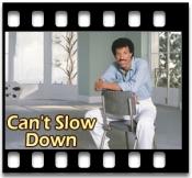 Hello - Lionel Richie - MP3 + VIDEO