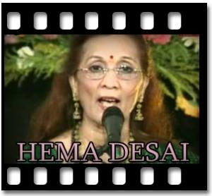 Pahelu Te Mangal - MP3