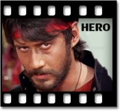 Tu Mera Hero Hai (With Female Vocals) - MP3