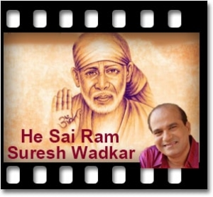 Hey Sai Ram (Om Sai Namoh) - MP3