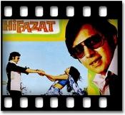 Jaane Jahan Rootha Na Karo - MP3