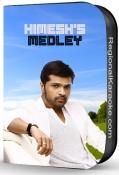 Himesh's Medley - MP3