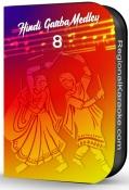 Hindi Garba Medley 8 - MP3
