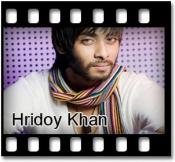 Piritir Aatha - MP3