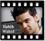 Hridoye Amar Bangladesh - MP3