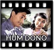 Kuch Kuch Hota Hai | Bollywood Dialogues By Hindi Movies ...