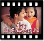 Abhi To Mohabbat Ka - MP3