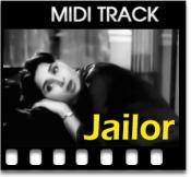Hum Pyar Mein Jalne Walon Ko - MIDI