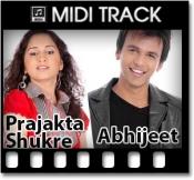 Hum Rahe Ya Na Rahe - MIDI