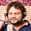 Humane Sagar Karaoke