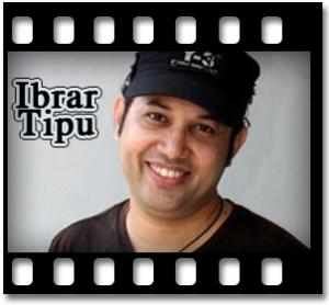 O Prithibi  - MP3