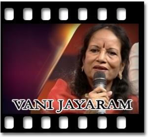 Muthamizhil Pada Vanthen - MP3