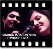 Ishaaron Ishaaron Mein (Unplugged) (With Male Vocals) - MP3