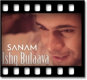 Ishq Bulava (Unplugged) - MP3
